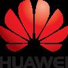 Riparazioni Huawei